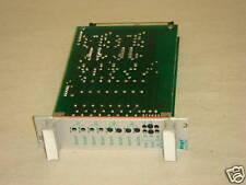 DIGI Table Messkarte VMV 301 VMV301 301-0052