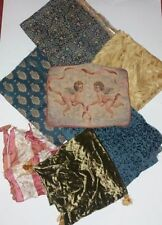 Unbranded Patchwork Craft Fabric Lots