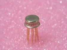 ci LM 4250 CH - ic LM4250CH - Programable Operacional Amplificador