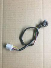New Gear Position Sensor Switch Transmission Indicator For pit bike quad atv