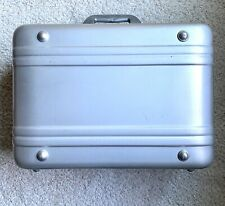 Jensen Tools Electrician Tool Case Vintage JTK-17