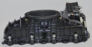 Inlet Manifold Mercedes W204 W212 C220 CDI OM651 A6510900037 Original