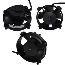 Ventilator cooler for KTM HUSQVARNA HUSABERG ORIGINAL FAN NEW ITEM_SPAL