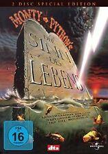 Monty Python's Der Sinn des Lebens (Special Edition, 2 DV... | DVD | Zustand gut