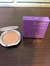 Graham Webb Bibo Eye Shadow HOPE .12oz Full Size - NEW IN BOX & FRESH! Rare!!