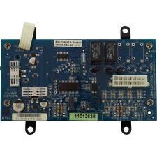 Hayward HPX26024139 CBA-2 Control Board Assembly for HeatPro Heat Pump