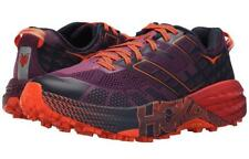 NEW WOMENS HOKA ONE ONE SPEEDGOAT 2 RUNNING SHOES - 7 / EUR 38 2/3 -AUTHENTIC