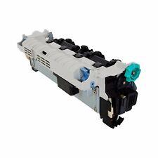 HP LaserJet M4345xs M4345xm M4345x M4345 Fuser Unit  RM1-1043-080 RM1-1043-000