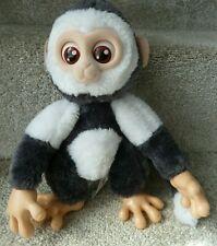 Giochi Preziosi Emotion Pets Bruno Monkey with Sounds & Movements *