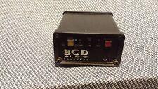 BCD Audio SoundMan Alt-1 Main unit only Grade B