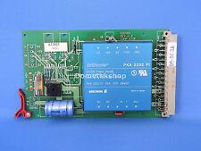 Toolex 632025 Power Supply Ericsson PKA 2232 PI
