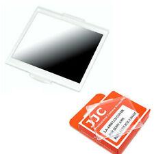 Protection Ecran LCD pour Appareil Photo Numérique Sony A900 remplace PCK-LH4AM