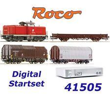 Roco 41505