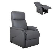 roller sessel g nstig kaufen ebay. Black Bedroom Furniture Sets. Home Design Ideas