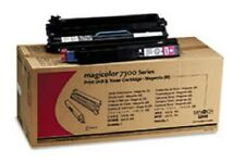Original Tambour Konica Minolta MagiColor 7300/MAGENTA 1710532-003 Imprimer