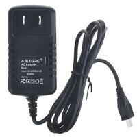 AC DC Adapter Charger Power Supply Cord for Tap Alexa PW3840KL Mains Cable Lead