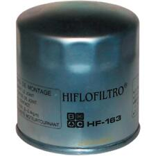 Oil Filter For 1995 BMW R1100GS Street Motorcycle~Hiflofiltro HF163