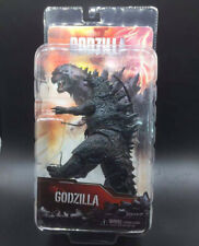 "12"" NECA Godzilla 2014 Head To Tail Action Figure Movie Toy Collection New Toy"