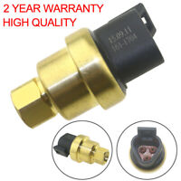 161-1704 Heavy Duty GP-PR Oil Pressure Sensor Switch Sending For Caterpillar CAT