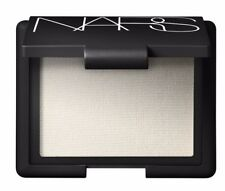 NARS Highlighting Blush Powder 0.16 oz in Shade Albatross