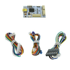 J-R Programmer V2 with 3 Cables Set Replacement Part for Microsoft XBOX 360