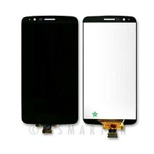 LG Stylo 3 LS777 M400DK LCD Touch Screen Digitizer Assembly Replacement Part USA