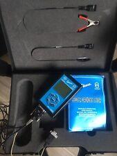 Diagnostics Tool Piaggio Vespa Mp3