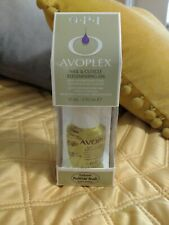 Brand new in box OPI Avoplex Nail & Cuticle Replenishing Oil 15ml