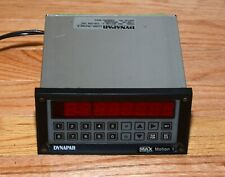 DYNAPAR Max Motion 1 - Model MM100S00 - Very Good Condition