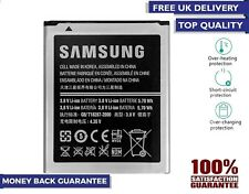 NEW REPLACEMENT 4PIN BATTERY FOR SAMSUNG GALAXY S4 MINI B500AE 1900MAH