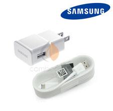 Original Samsung Galaxy Tab S2 Tab 4 Tab 3 Pro Home Wall Charger 5.3V  2A