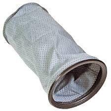 ProTeam Micro Cloth Bag - 6 Quart Backpack Vacuums #100564