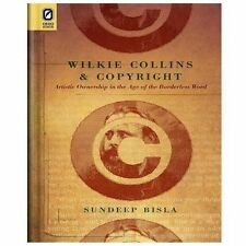 Wilkie Collins and Copyright