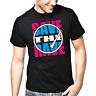 Save the Rave Techno Electronic Music Trance DJ Club Retro Goa Oldschool T-Shirt