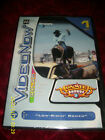 VIDEONOW COLOR DISCOVERY CHANNEL MONSTER GARAGE LOW-RIDIN RODEO