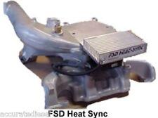 PMD / FSD cooler kit - GM 6.5 6.5L diesel fits 1994 - 2001 (No PMD)