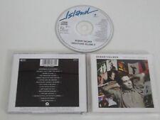 Robert Palmer/Addictions Volumen 2 (Island 262675) CD Álbum