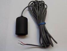New Veeder Root Tls 350 Interstitial Sensor 794380 420 Tls 450 Tls 300