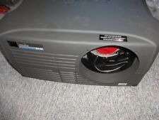 Christie DS+5K DLP Projector SXGA+ Large Venue Projector  (NO LENS)