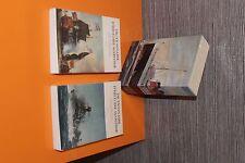 (104) La marine marchande française 1939-1945