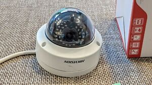 HIKVISION DS-2CD2142FWD-IWS 2.8mm 4MP