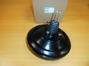 LAND ROVER FREELANDER 1 BRAKE SERVO (1996 - 2000) SJG100220