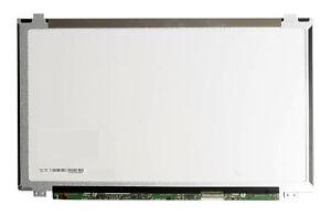 HP Pavilion M6-1045Dx Laptop Screen 15.6 Wxga Hd [Electronics]