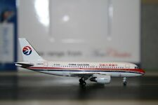 Aeroclassics 1:400 China Eastern Airbus A319-100 B-2222 (ACB2222) Die-Cast Model