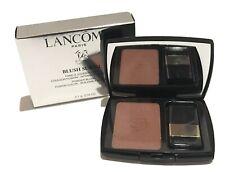 Lancome Shimmer Mocha Havana 280 Blush Subtil 0.18oz/5.1g New In Box