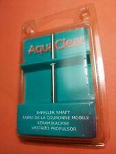 GENUINE AQUACLEAR HAGEN IMPELLER SHAFT BOX AC 110 PH50 PH70 A16551