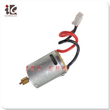 MAIN MOTOR FOR MJX F45 F645 RC HELICOPTER SPARE PARTS F645-14