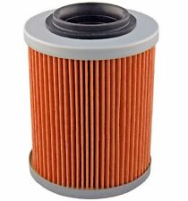 Can-Am Outlander 330 400 450 500 570 650 800 850 1000 Oil Filter Filters