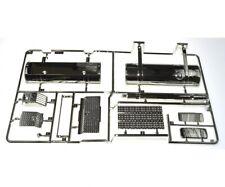 Tamiya 300115319 - R Parts 56314 - New