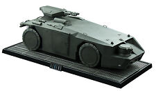 "ALIENS - M577 Armored Personnel Carrier APC 1:18th Scale 20"" Replica #NEW"